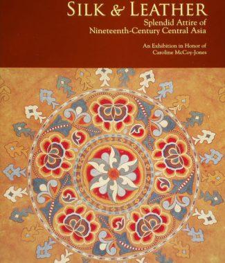 Caucasus & Central Asia