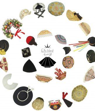 Hats | Caps | Bonnets